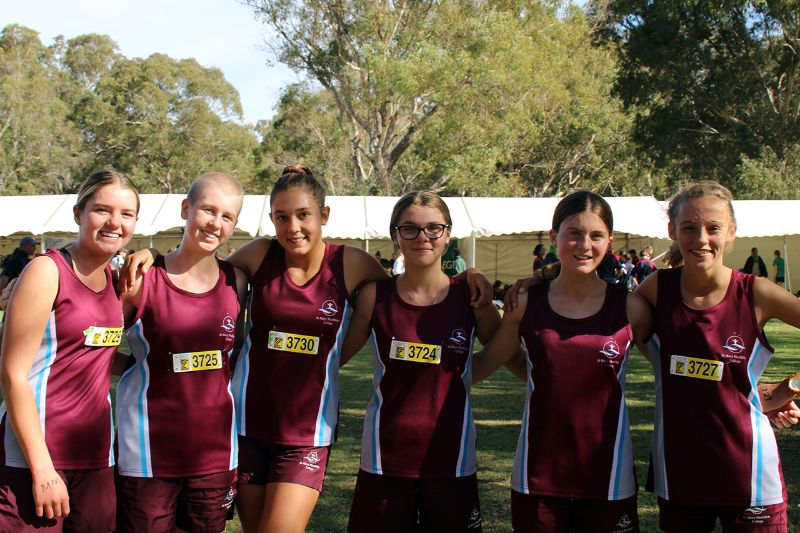 ACC Cross Country 2019 (5)