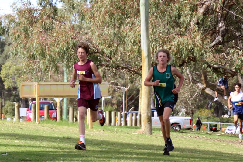 ACC Cross Country 2019 (6)