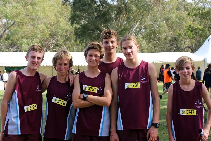 ACC Cross Country 2019 (7)