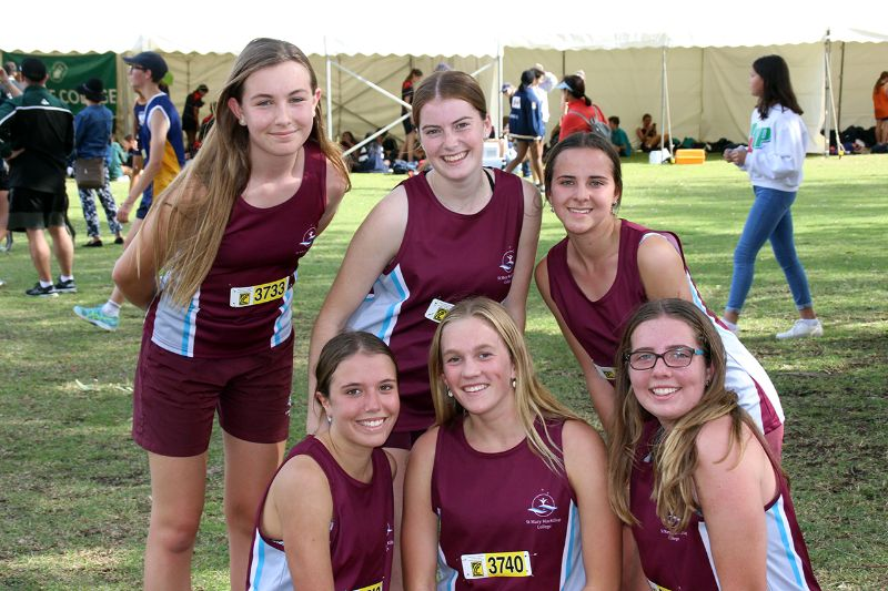 ACC Cross Country 2019 (8)