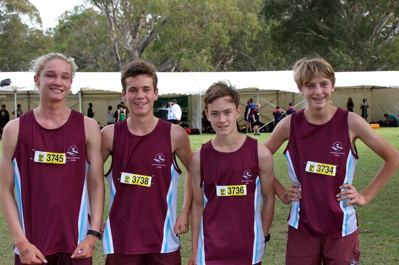 ACC Cross Country 2019 (9)