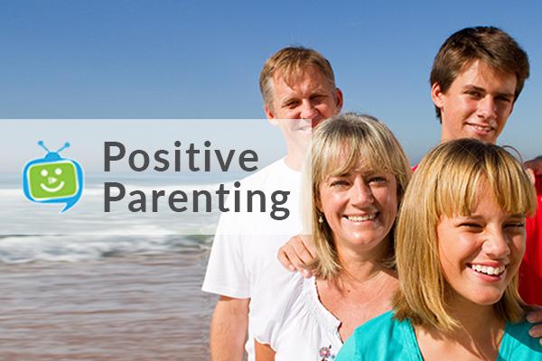 Senior_Positive-Parenting_3x2_1