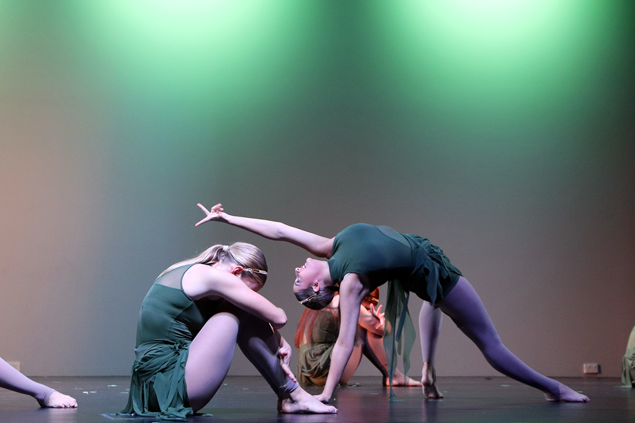 Dance 1 IMG_1892