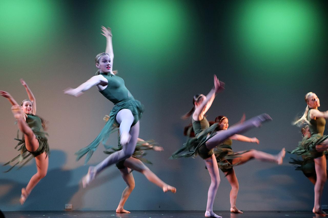 Dance 1 IMG_1897