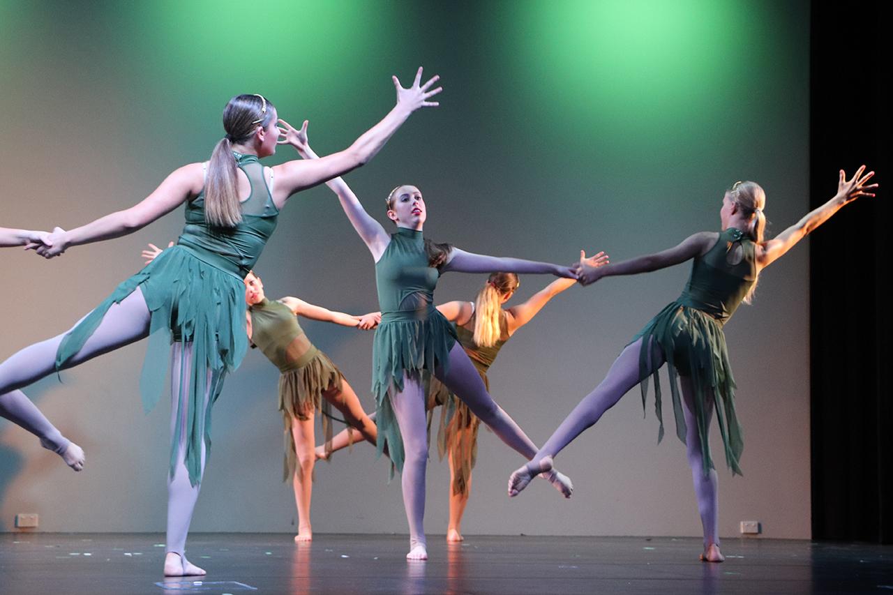 Dance 1 IMG_1919