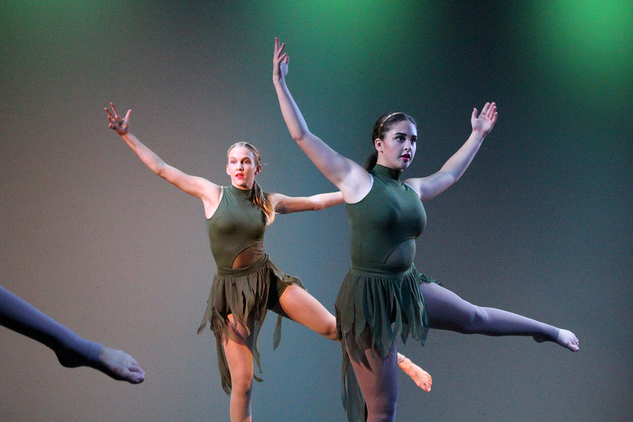 Dance 1 IMG_3455