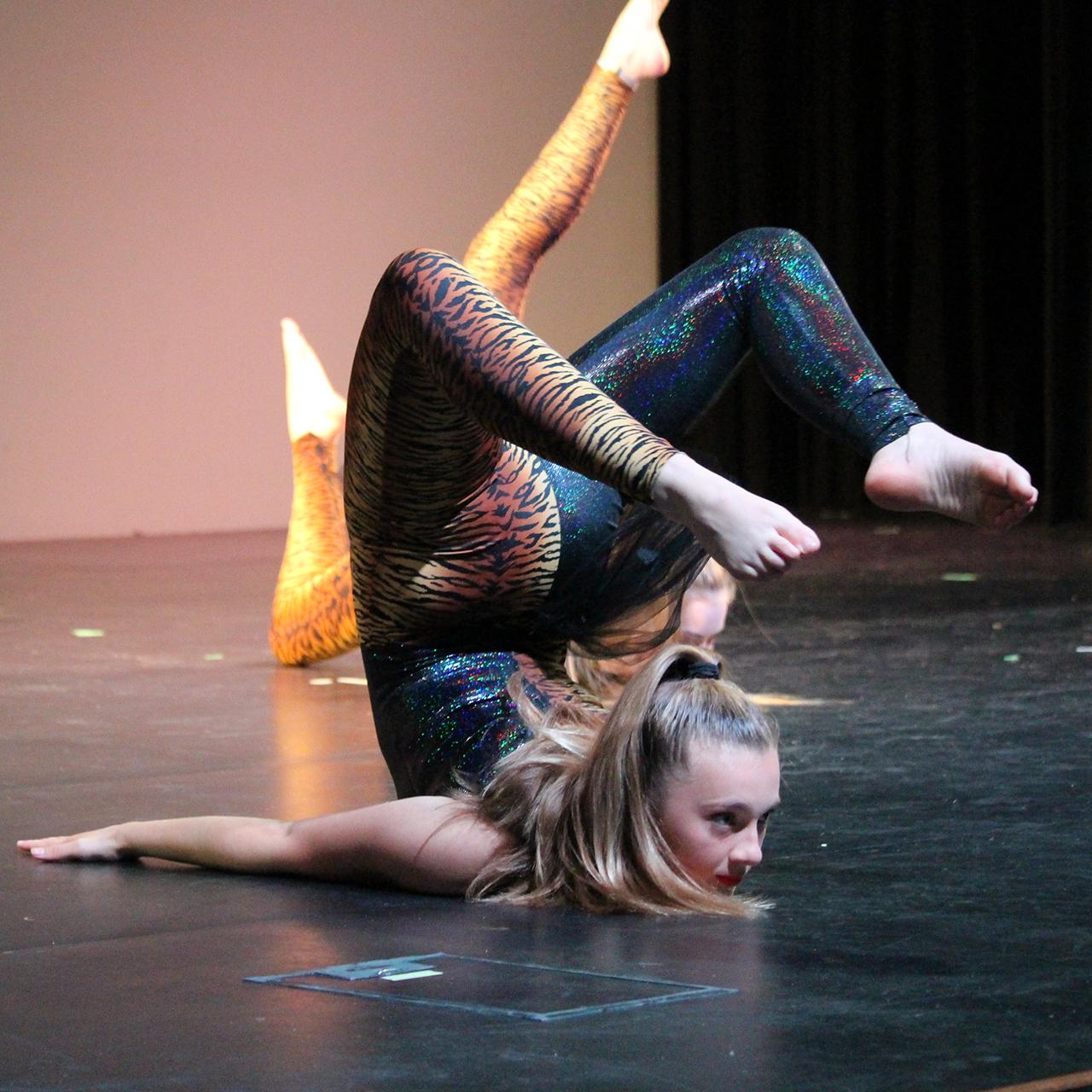 Dance 2 IMG_3519