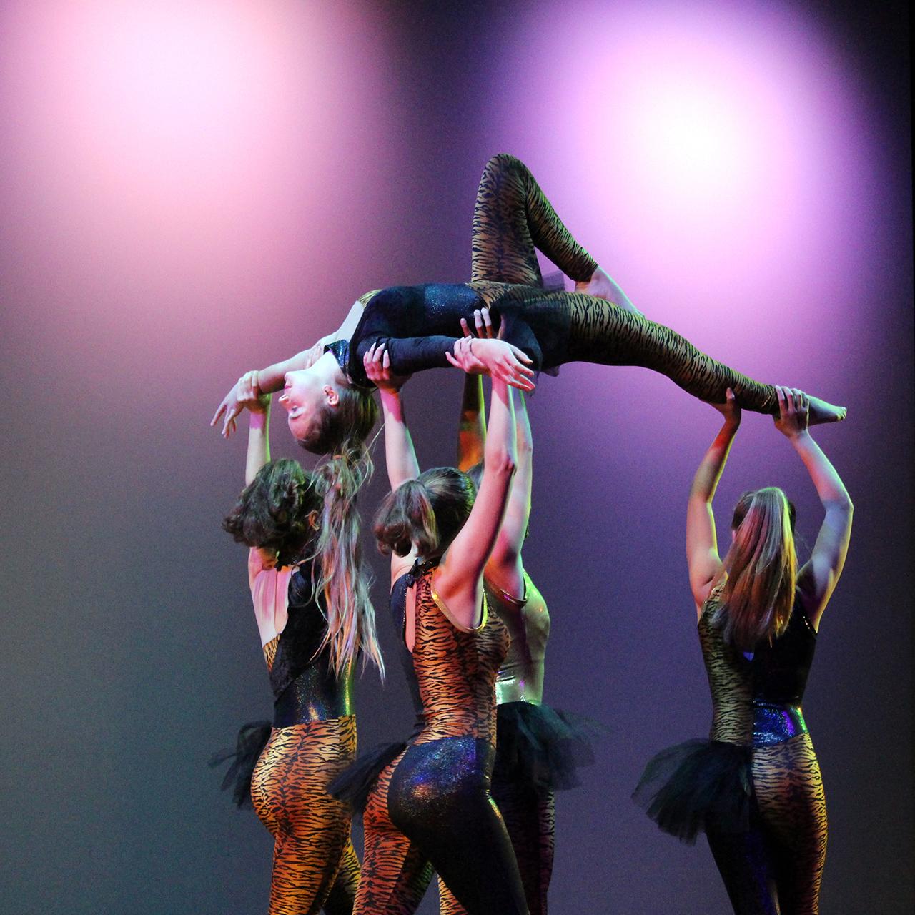 Dance 2 IMG_3662