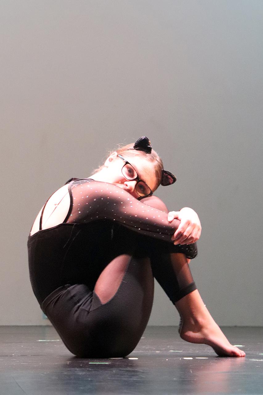 Dance 3 IMG_2083