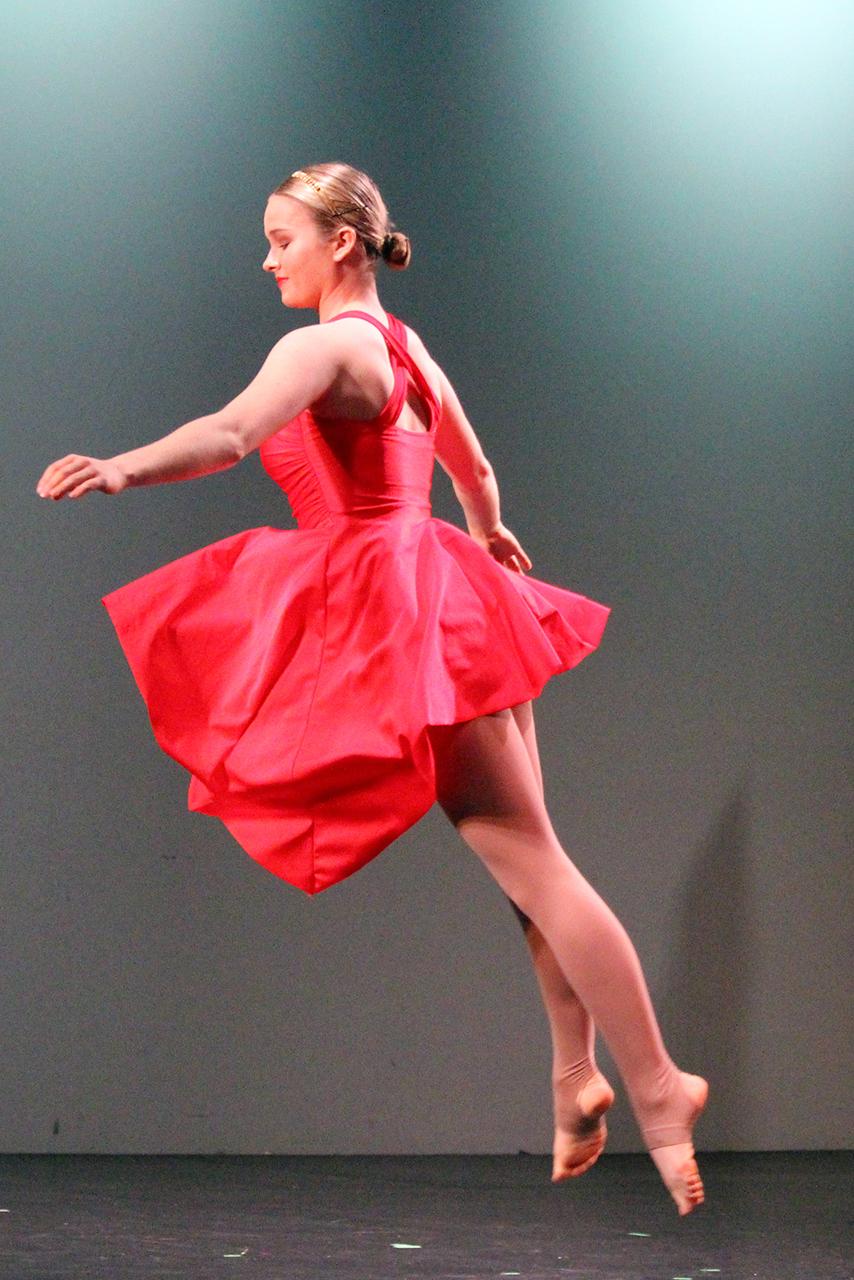 Dance 3 IMG_3698