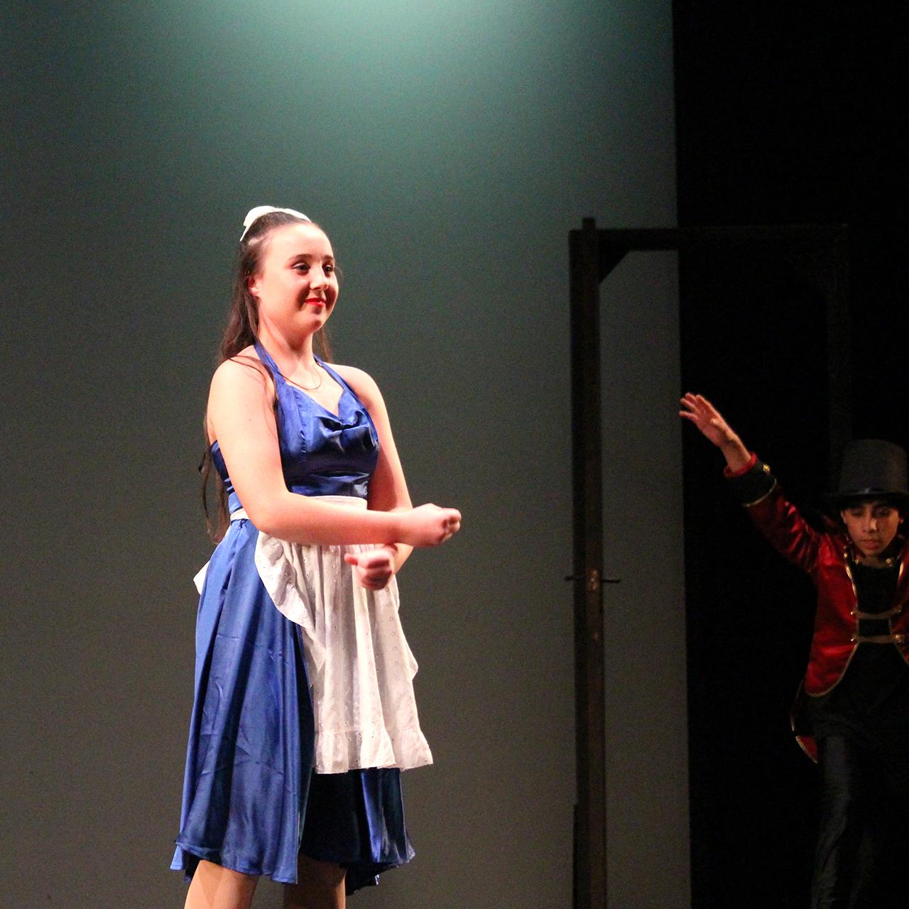 Dance 3 IMG_3718