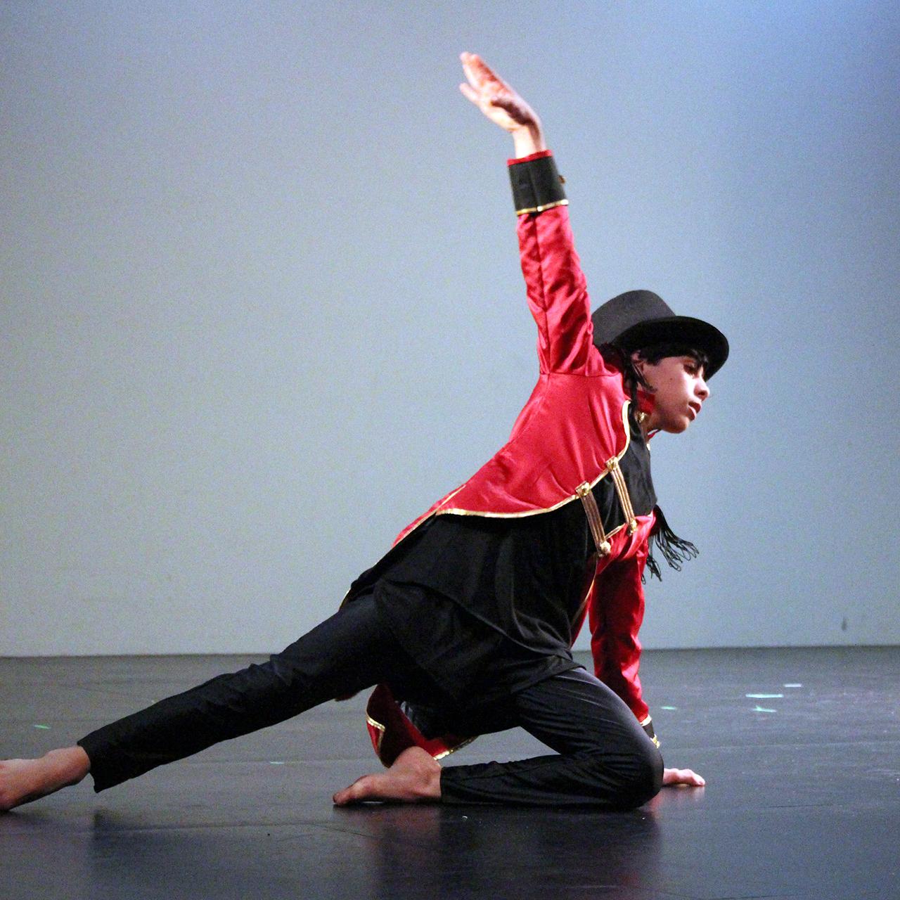 Dance 3 IMG_3757