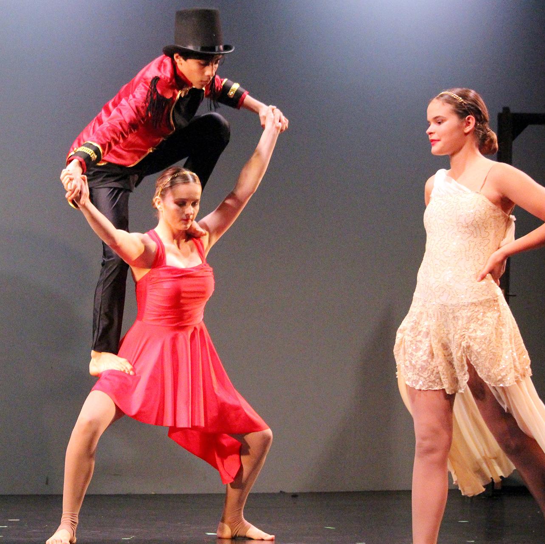 Dance 3 IMG_3766