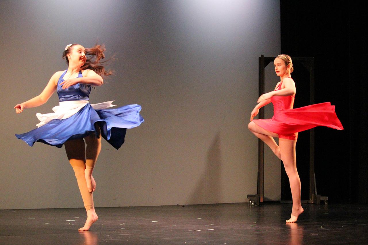 Dance 3 IMG_3809