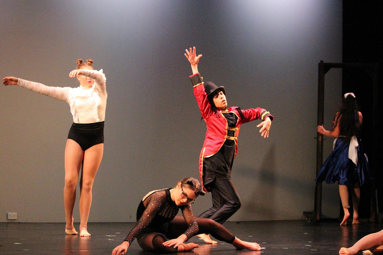 Dance 3 IMG_3835