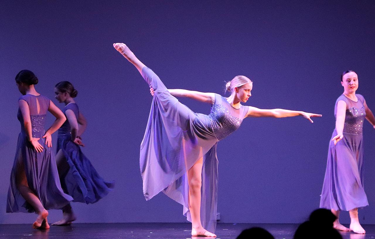 Dance 4 IMG_2217