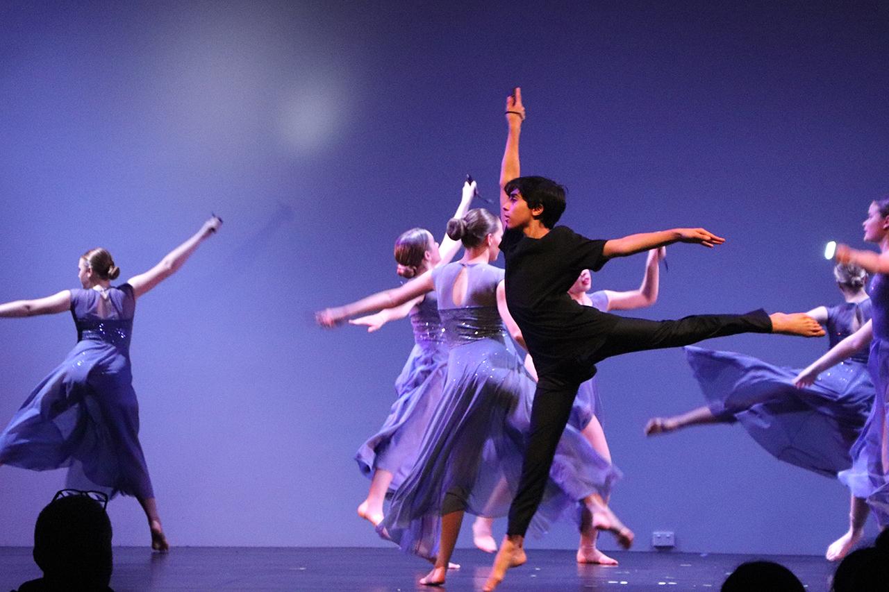 Dance 4 IMG_2267