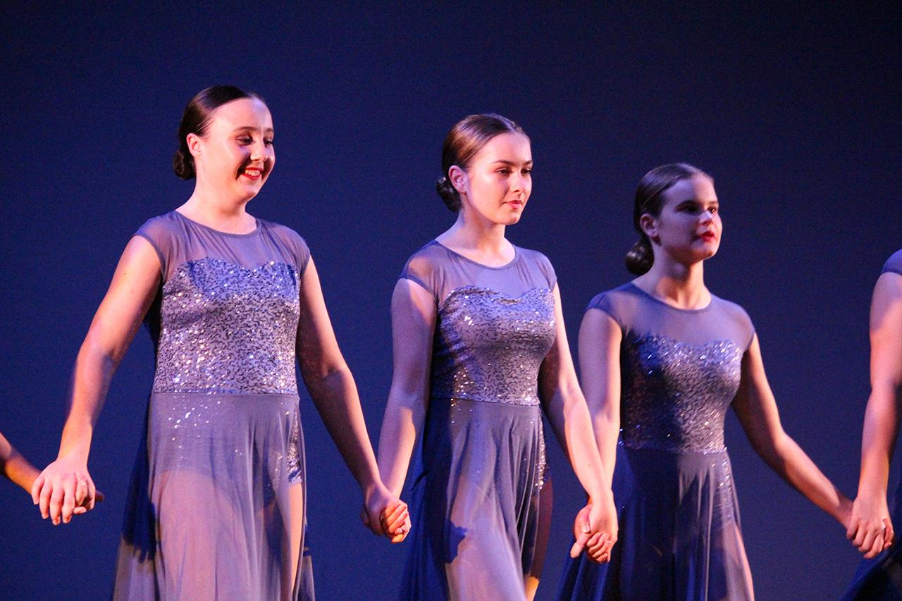 Dance 4 IMG_3842