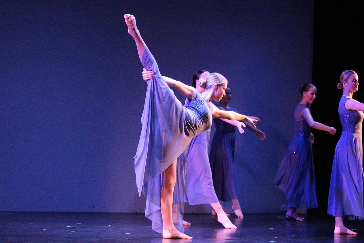 Dance 4 IMG_3857