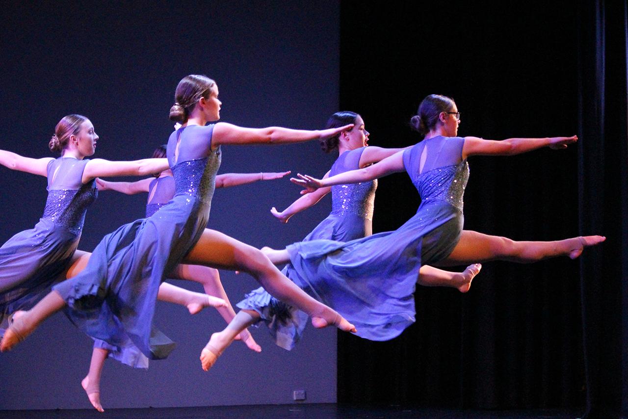 Dance 4 IMG_3872