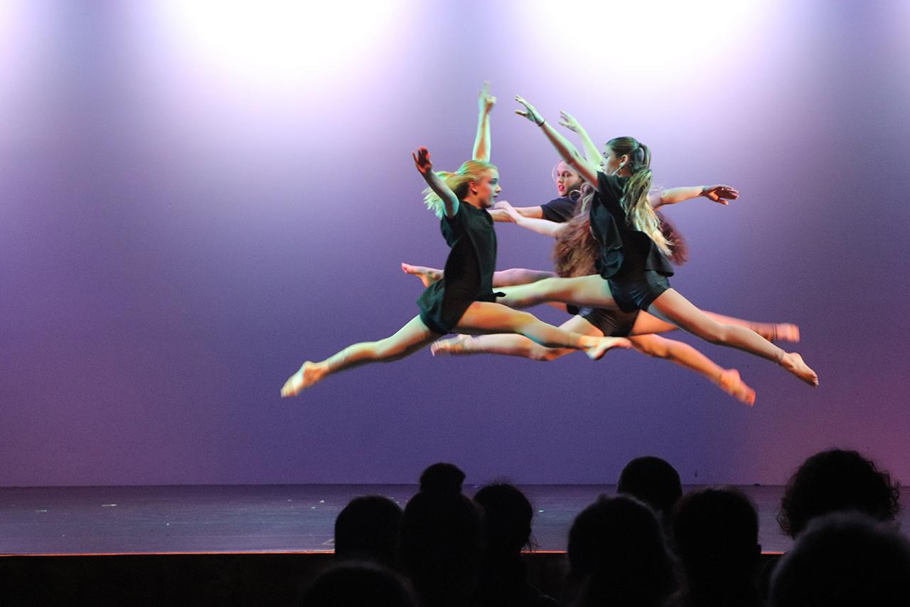 Dance 5 IMG_2417