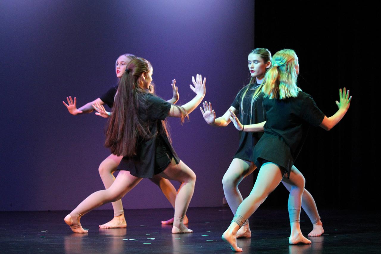 Dance 5 IMG_3989