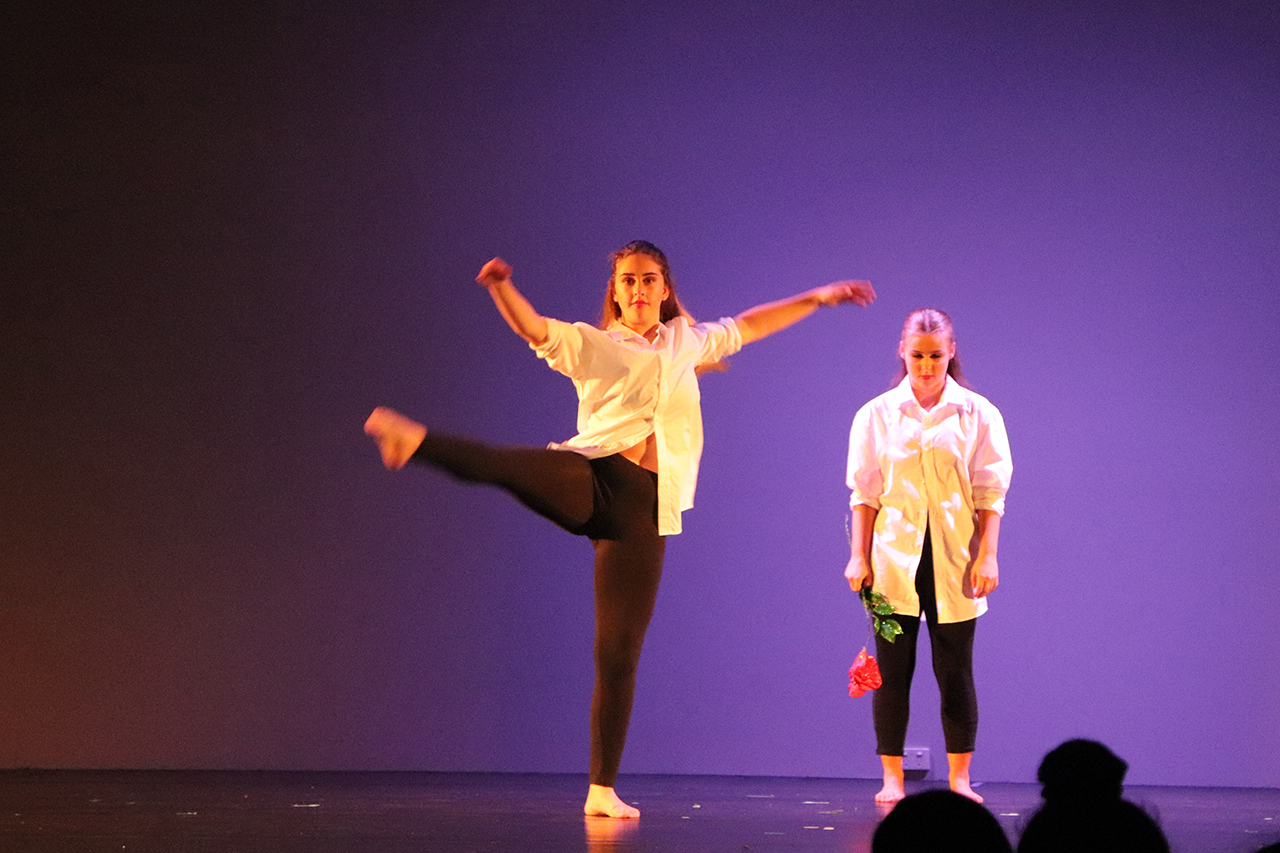 Dance 6 IMG_2456