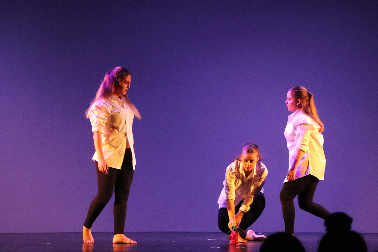 Dance 6 IMG_2512