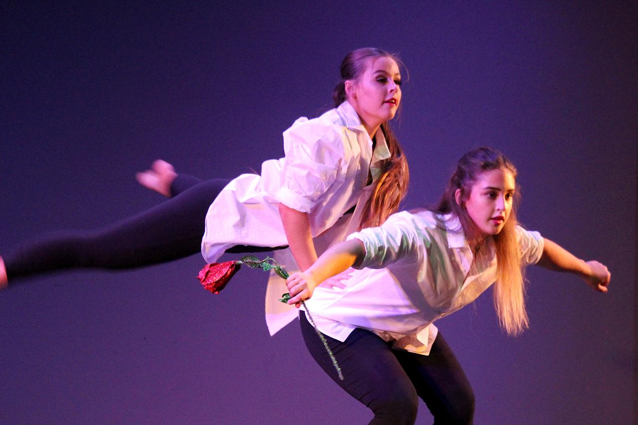 Dance 6 IMG_4046