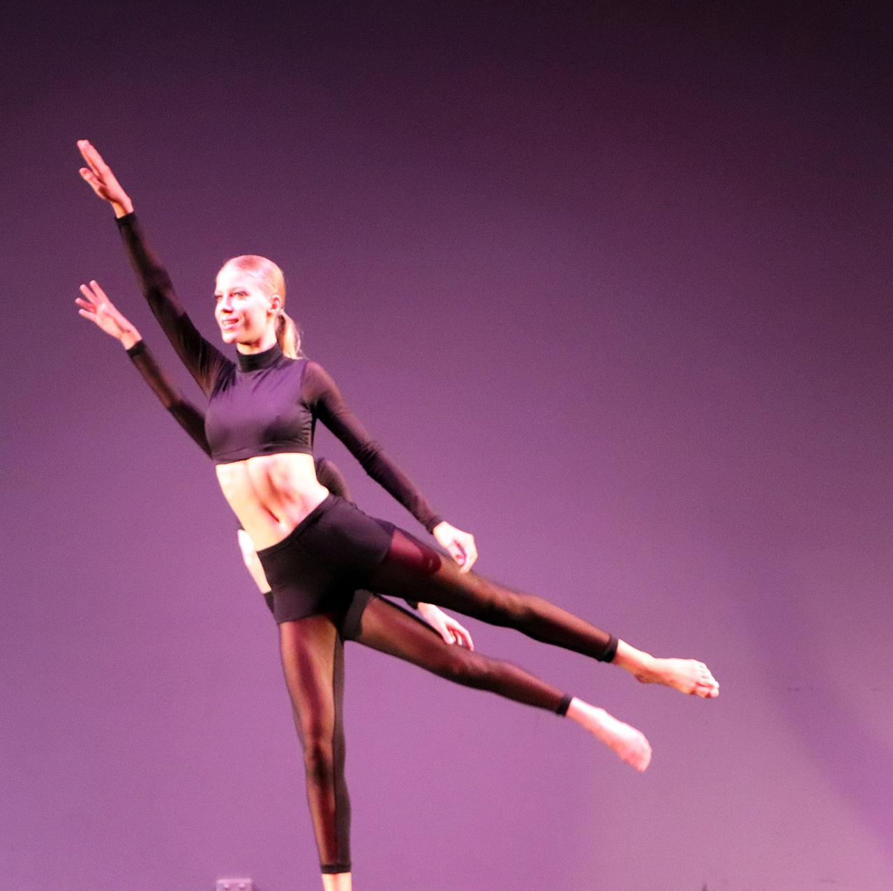Dance 7 IMG_2555