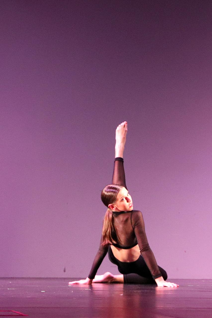 Dance 7 IMG_2557