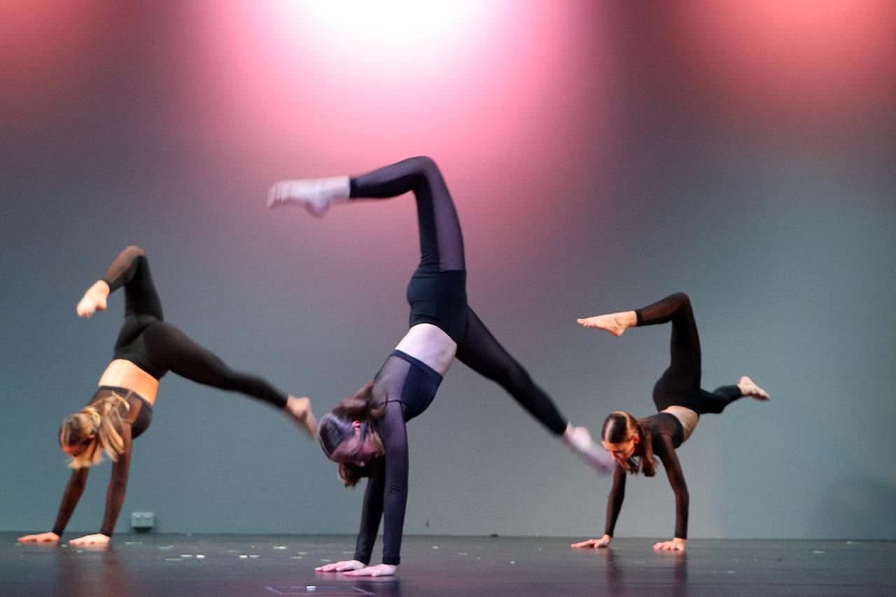 Dance 7 IMG_2609