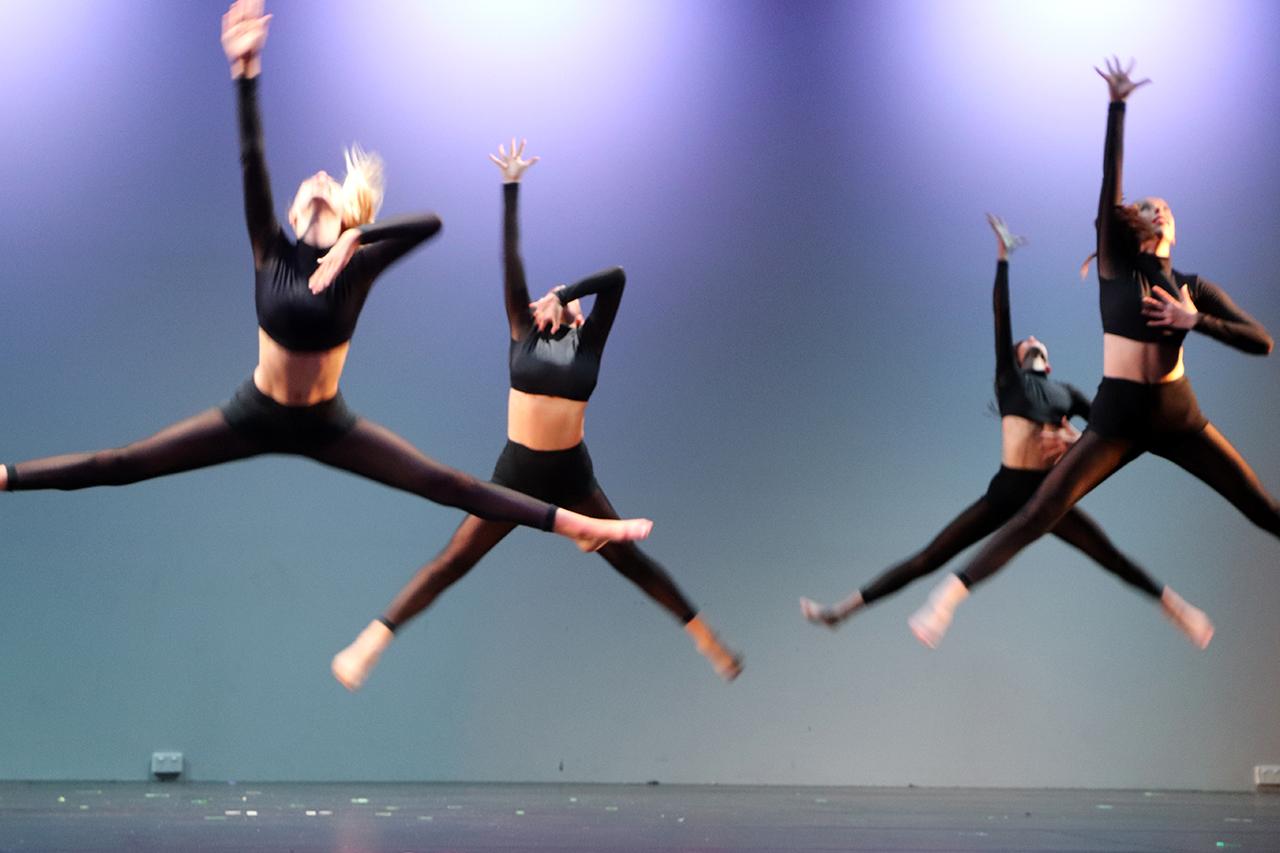 Dance 7 IMG_2657