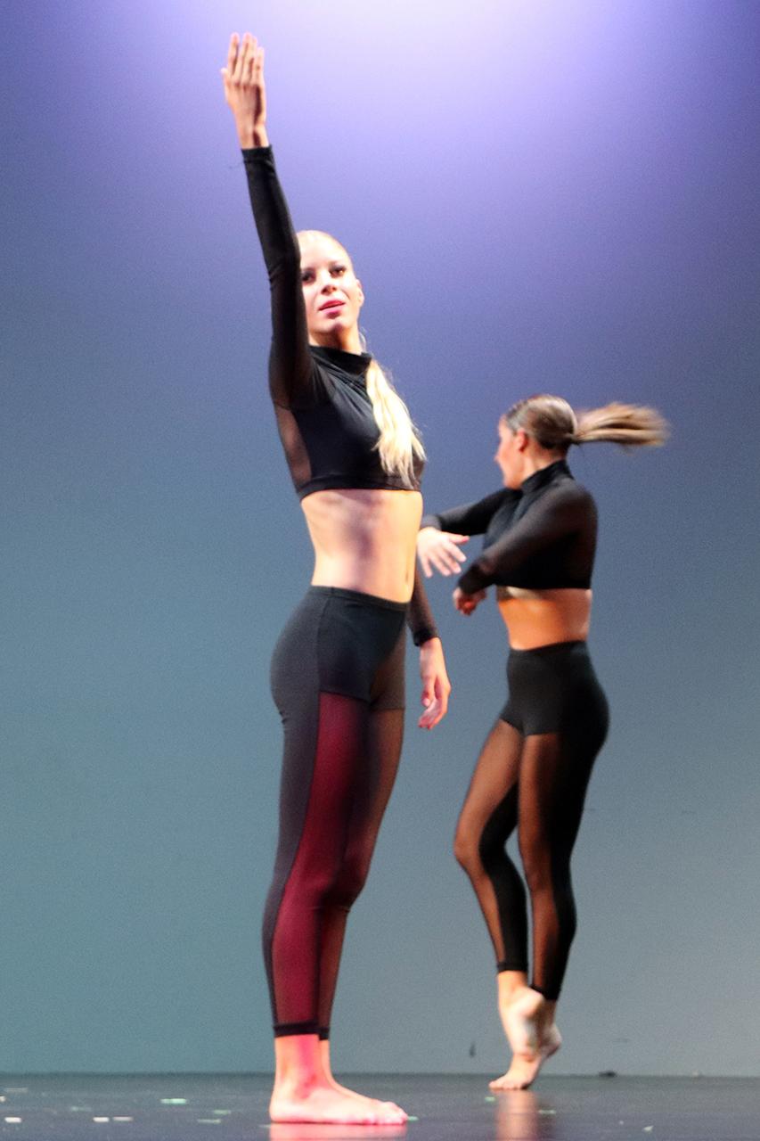 Dance 7 IMG_2662