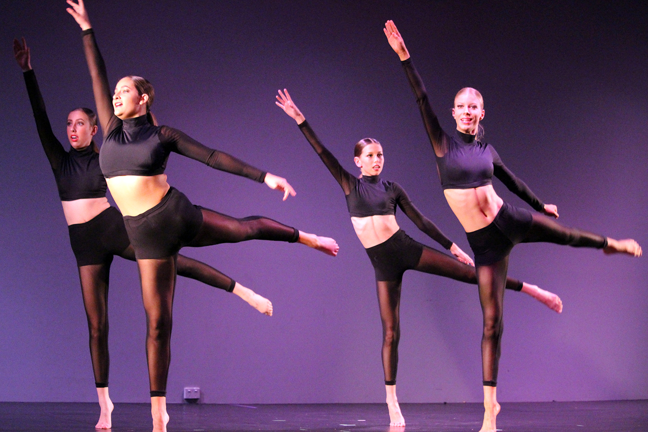 Dance 7 IMG_4073
