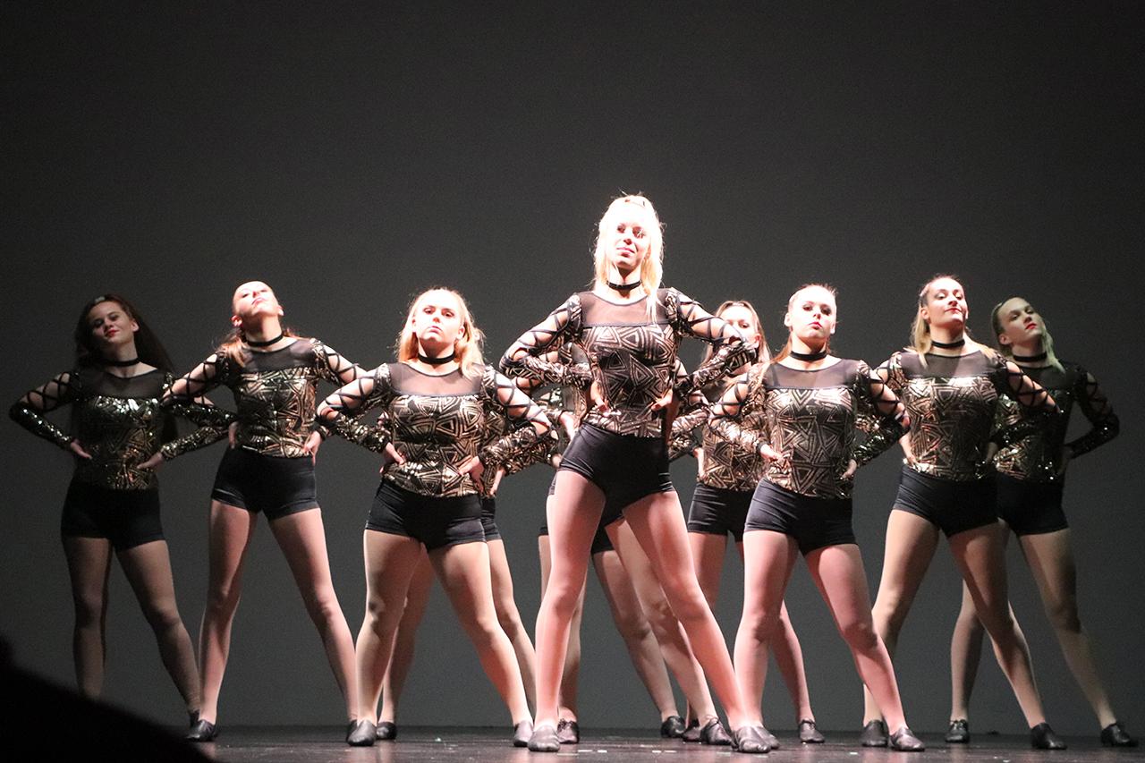 Dance 8 IMG_2745
