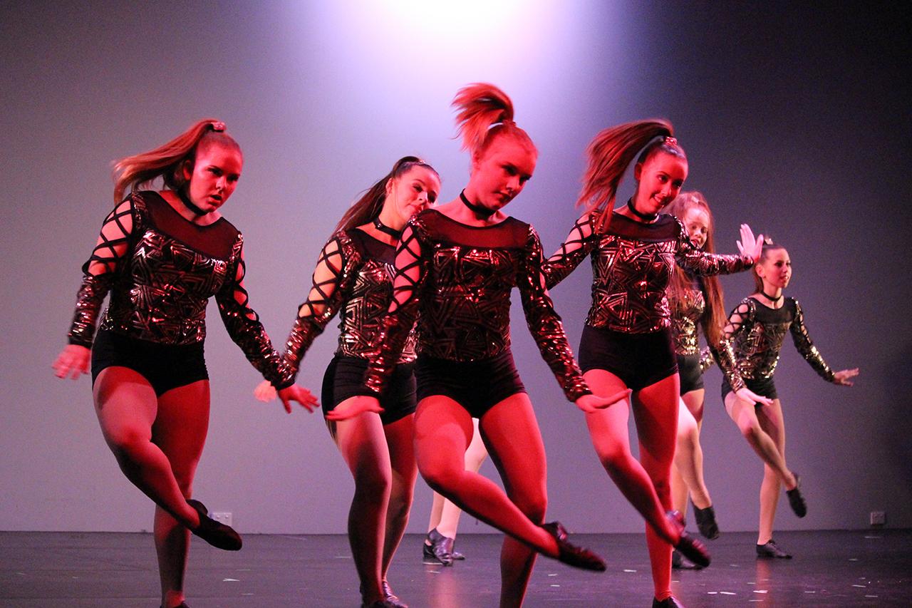 Dance 8 IMG_4268