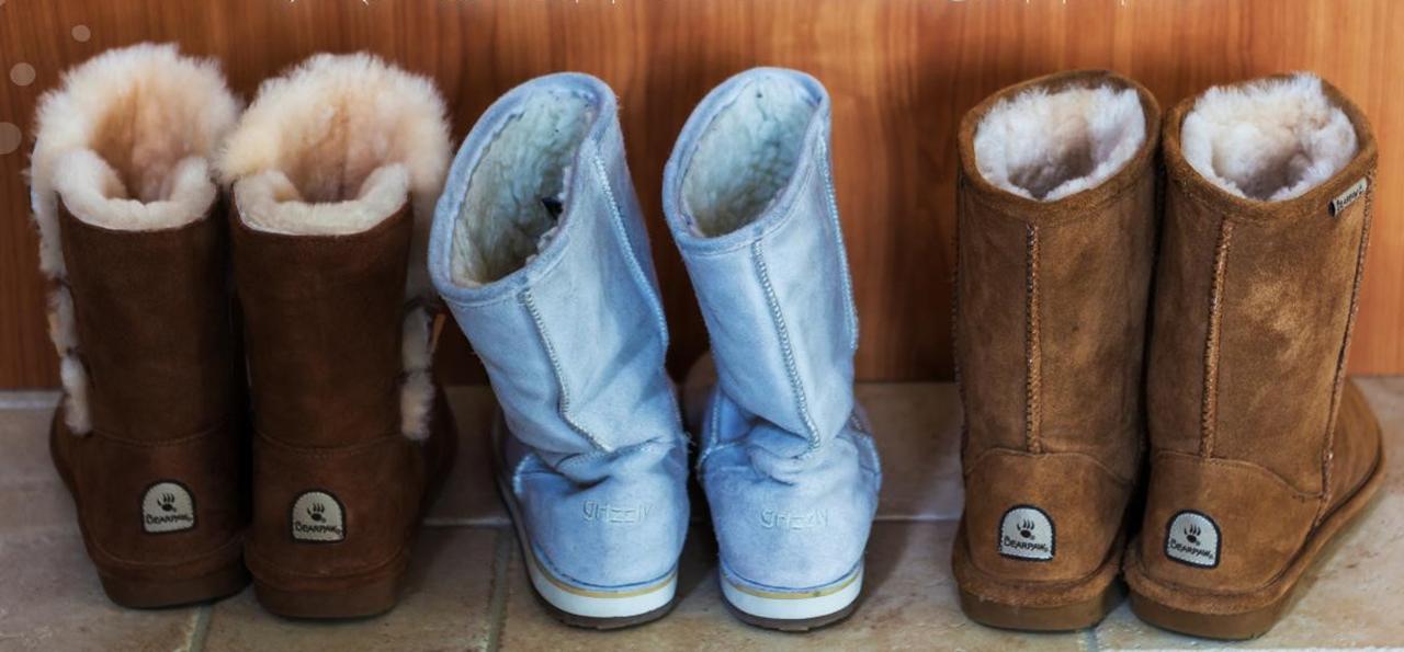 ugg-boots-crop