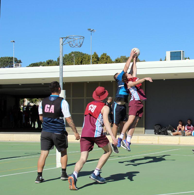 Inter School Sport (11)