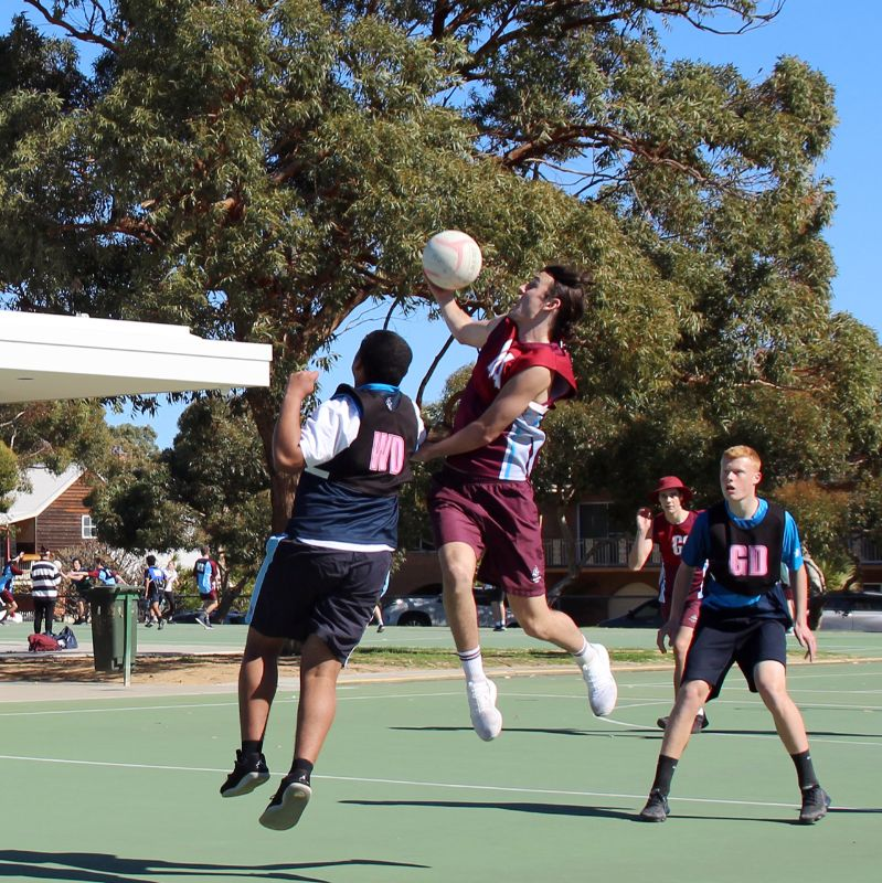 Inter School Sport (12)