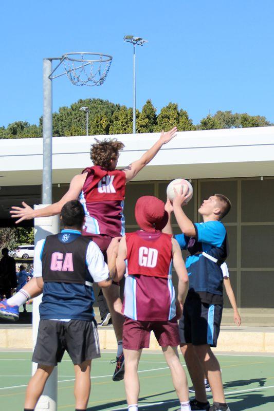 Inter School Sport (13)