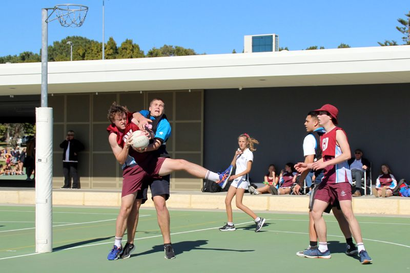 Inter School Sport (14)