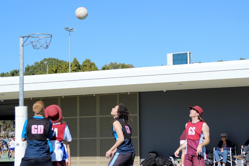 Inter School Sport (16)