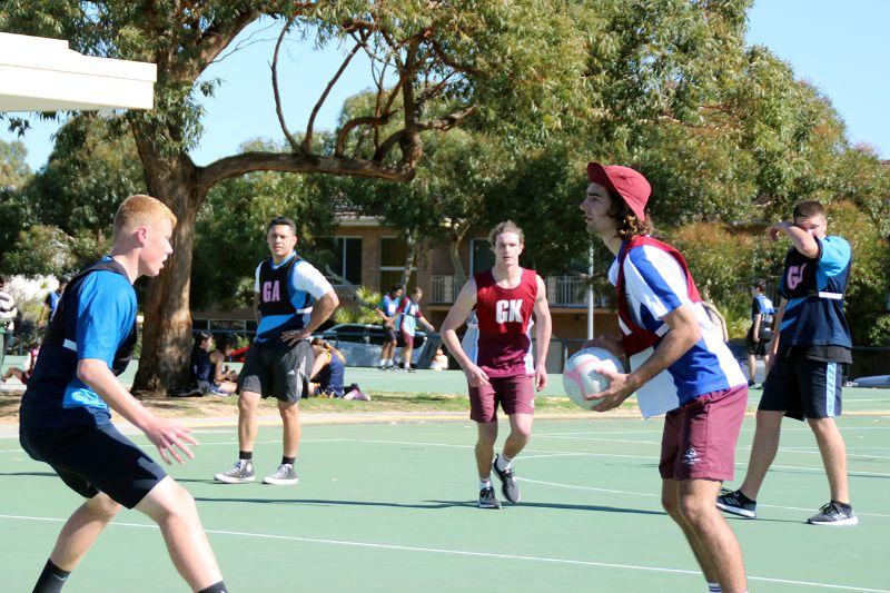 Inter School Sport (18)