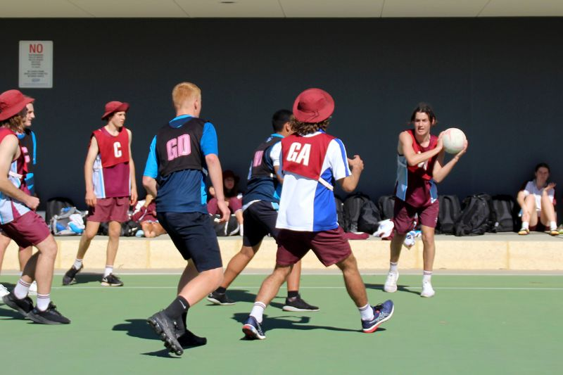 Inter School Sport (20)