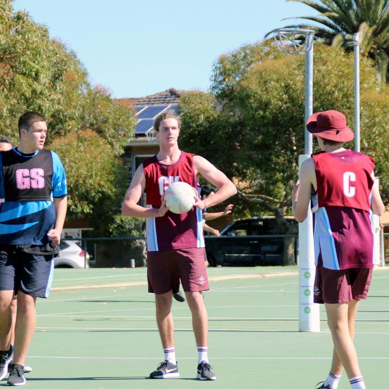 Inter School Sport (21)