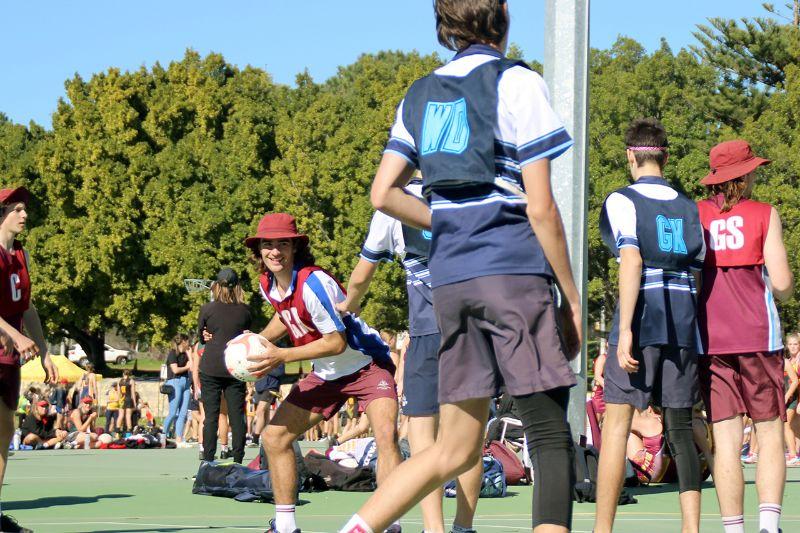 Inter School Sport (23)