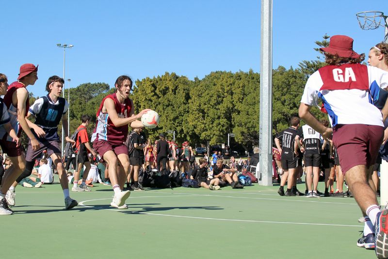 Inter School Sport (26)