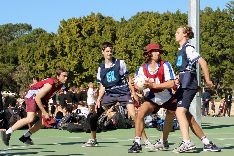Inter School Sport (27)