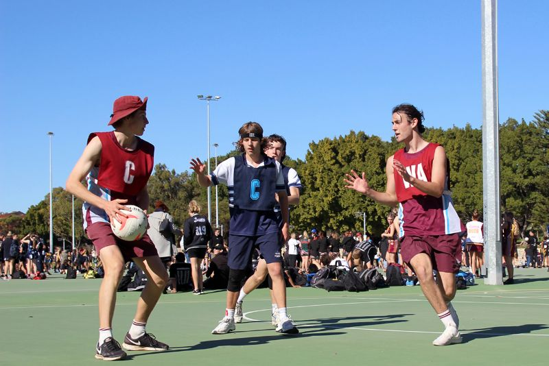 Inter School Sport (28)